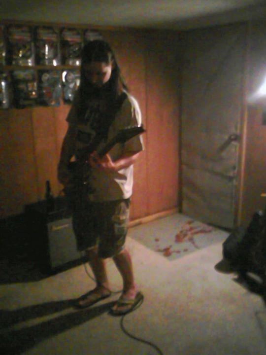 230-july-5-2010