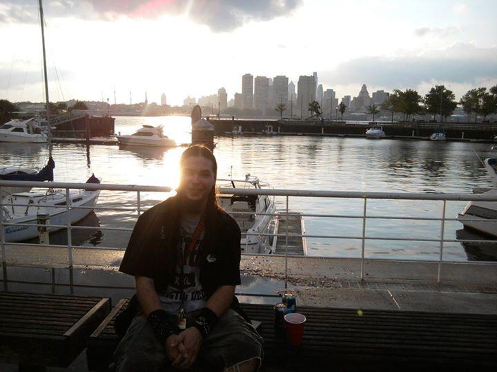 232-ozzfest-2010-8-22-2010