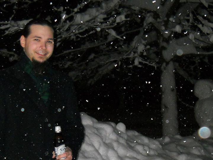 239-february-10-2010