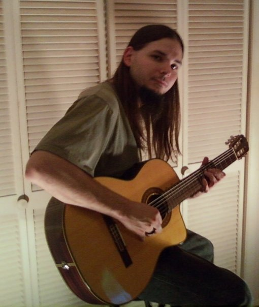 252-me-and-my-new-guitar-a-takamine-ec-132c-6-6-09