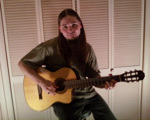 260-me-and-my-new-guitar-a-takamine-ec-132c-6-6-09