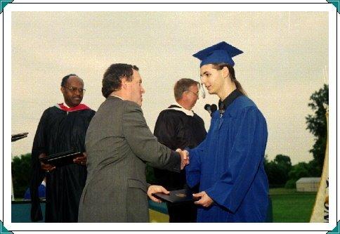 301-hs-graduation-1999