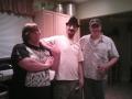 235-july-4-2010