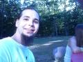 242-july-3-2010