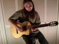 258-me-and-my-new-guitar-a-takamine-ec-132c-6-6-09